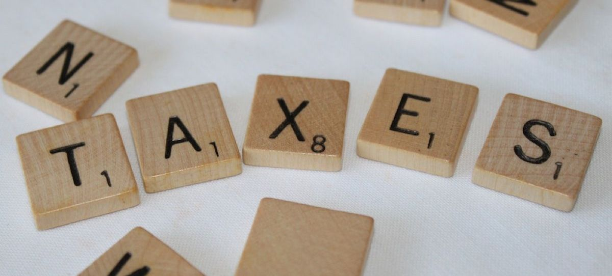 The Directorate General of Taxes admits the deductibility of the expenses of buildings in expectation of rent in the scope of the Corporation Tax