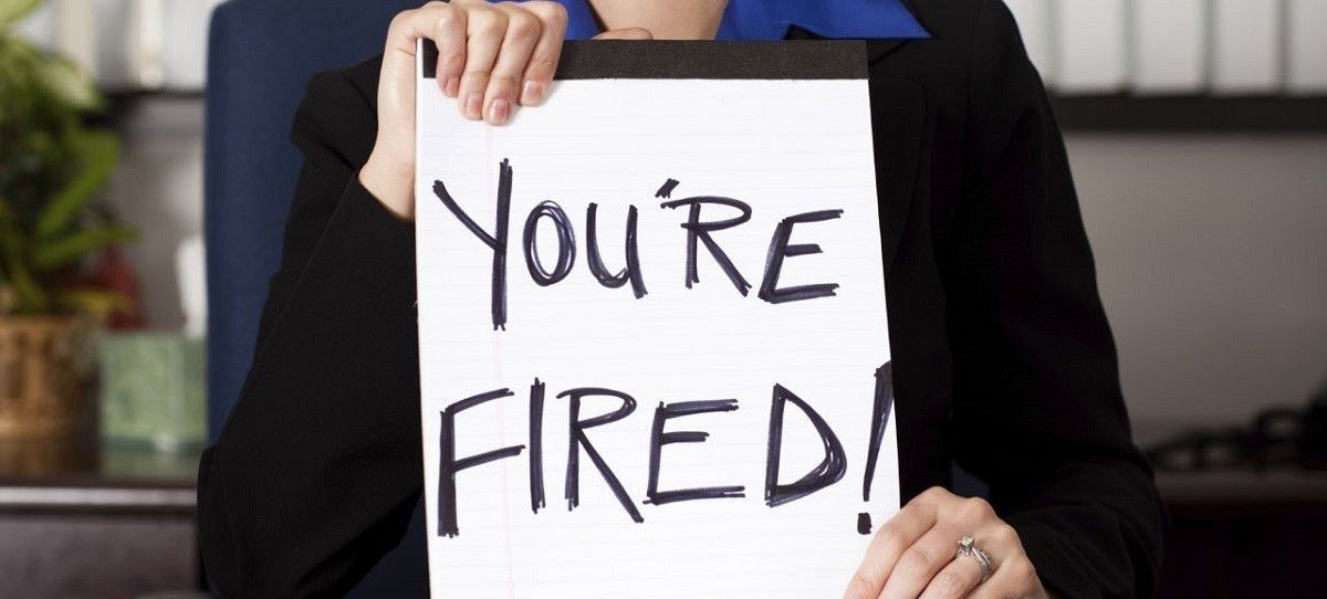 First judgment declaring void the dismissal of a worker on leave due to accident for being considered as discriminatory