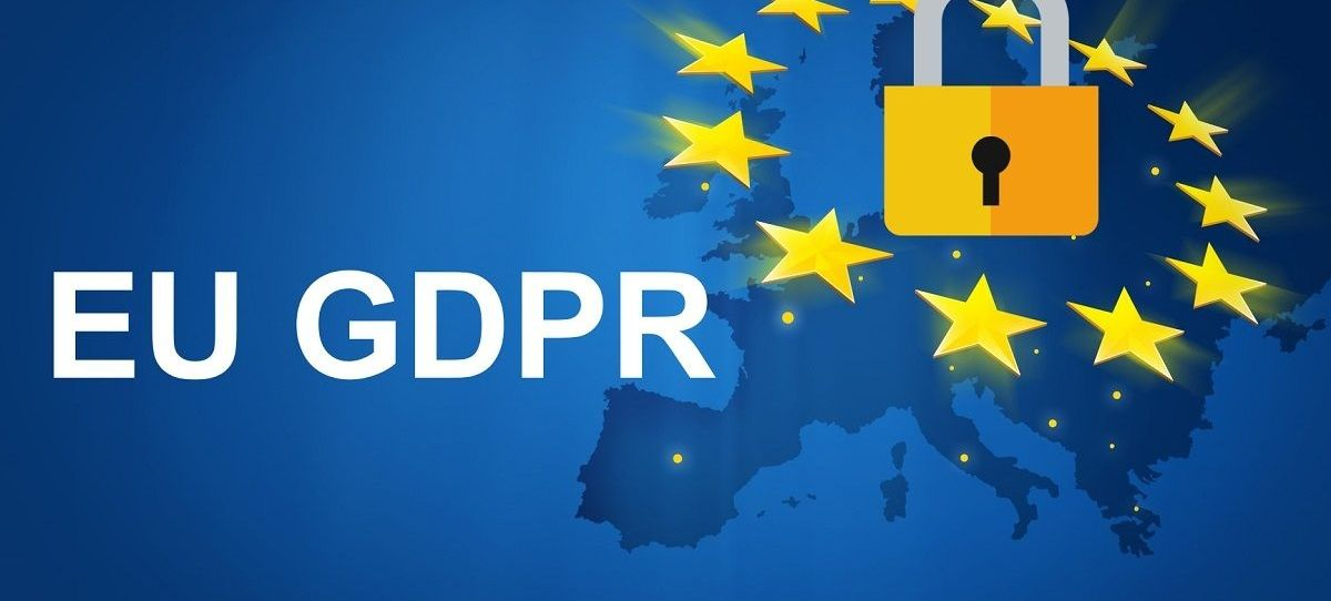 Relevant News Introduced by the New General Regulation on Data Protection