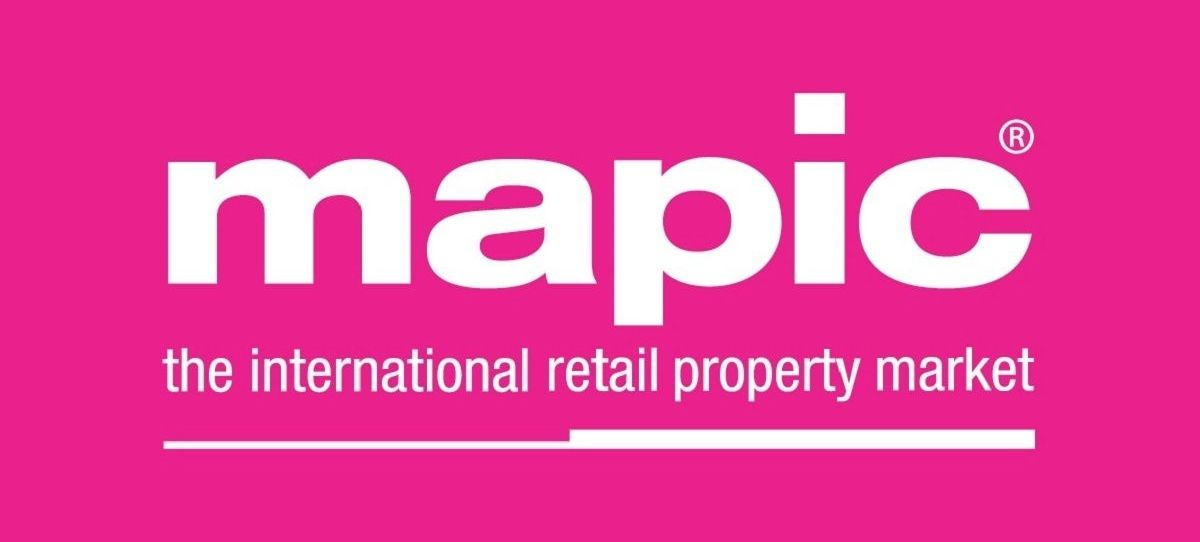 Gearing Up for MAPIC 2017