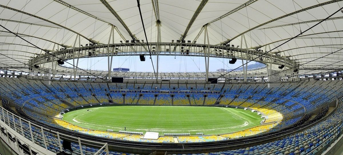 Overhauling the Regulatory Framework for the Soccer Company in Brazil