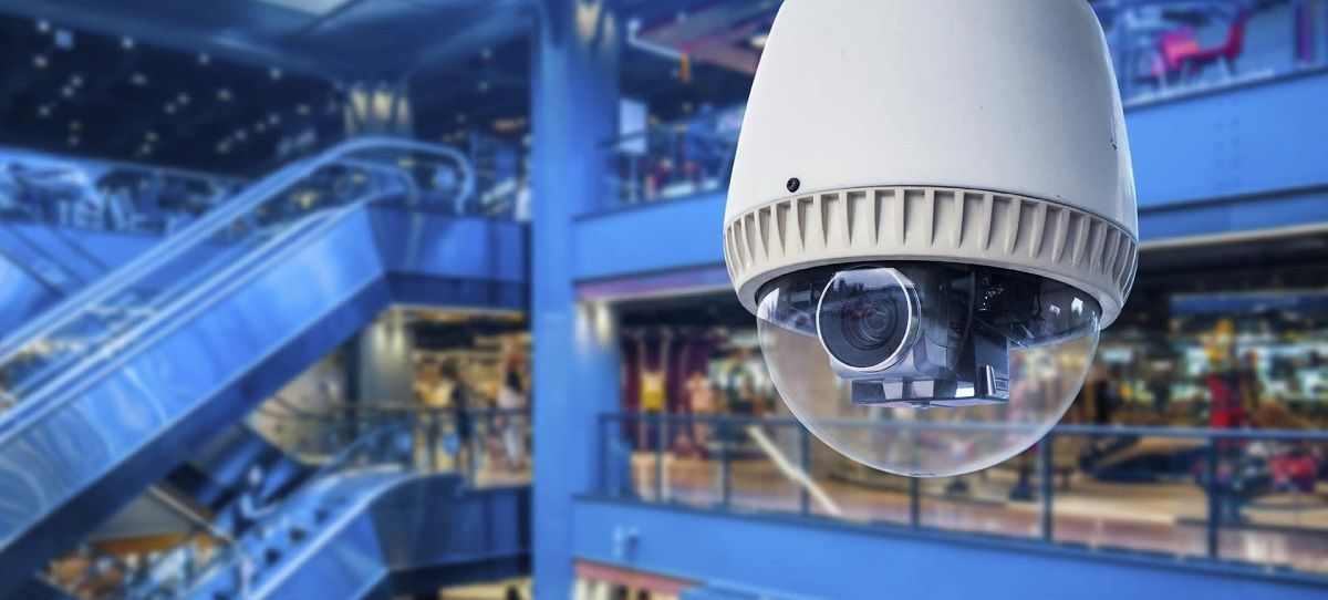 Dismissal with Video Surveillance as Supporting Evidence, Has it Changed Case-law?