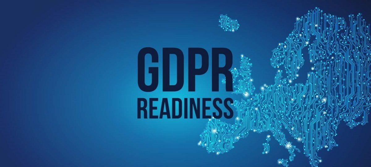 Is your Business prepared for the new General Data Protection Regulation (GDPR) due to come into effect on 25th May 2018?