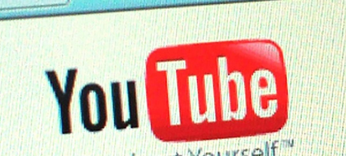 Sajic Law Firm Openes a YouTube Channel