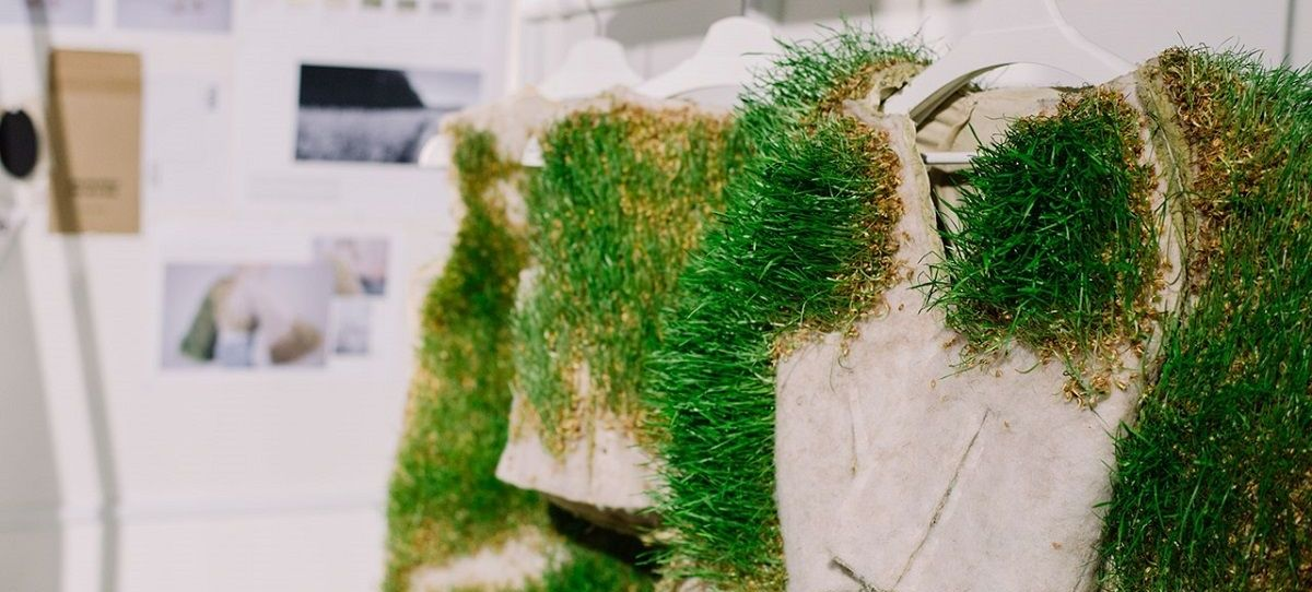 Sustainability in the Fashion Industry: Kering Group's Innovative Approach in the Luxury Sphere