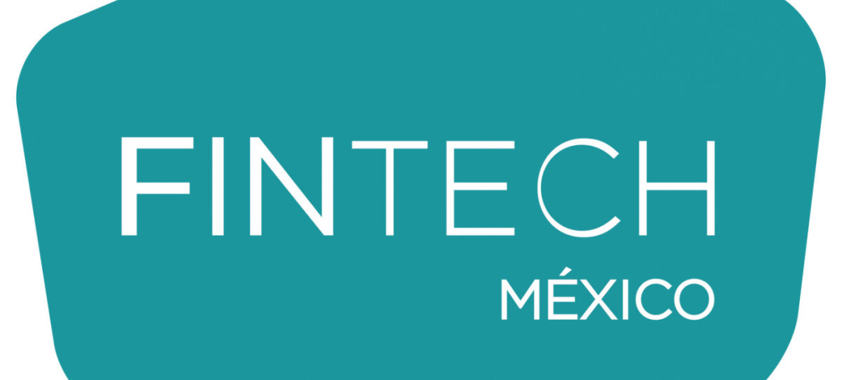 Fintech in Mexico: Growing Investment Opportunity