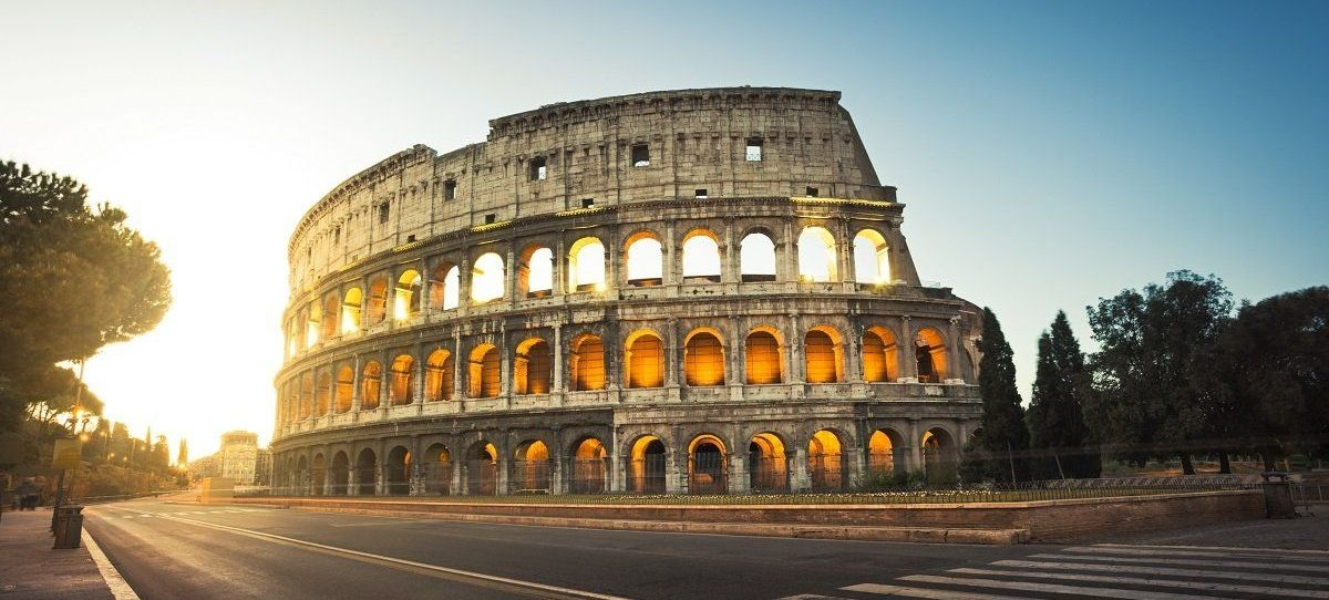 Italy Introduced Mandatory e-invoicing from January 1st, 2019. Are You Ready?