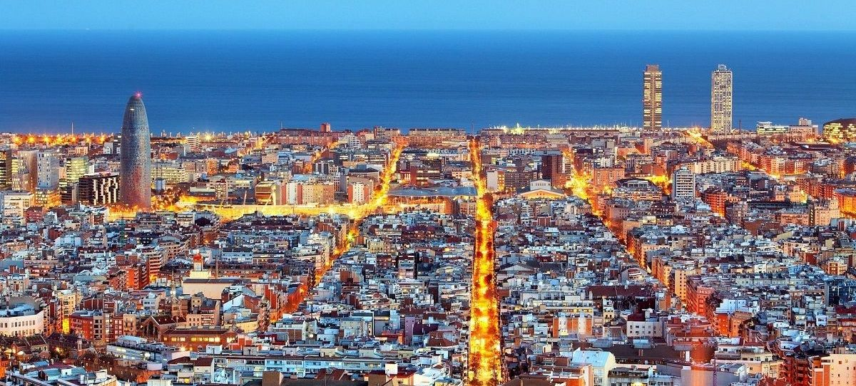 Recent Modifications of the Barcelona GMP on Issues Related to Housing Policies