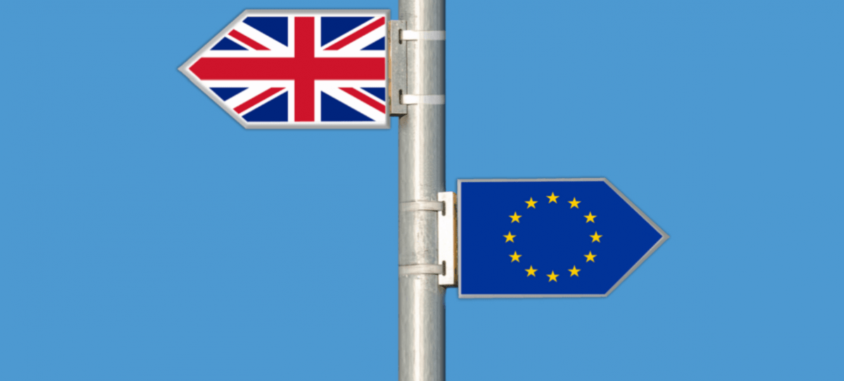 How Does the Latest Immigration Bill Fit into the Government's Many Different Brexit Proposals for EU Citizens?