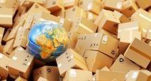 Getting Past the Last Mile: Delivery Challenges For E-Commerce Businesses