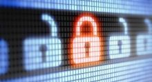 Forging a Legal Firewall: Recent Decisions May Shield Retailers from ADA-Based Website Inaccessibility Claims