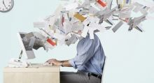 The Attorney-Client Privilege in the Age of Email Proliferation