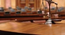 The Professional Liability Insurance and Kinds of Benefits That Legal Services Users Might Have