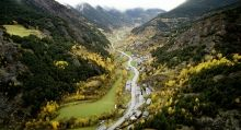 International Real Estate Investment Companies Looking for Opportunities in the Andorran Market