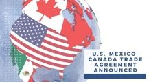 What About USMCA?