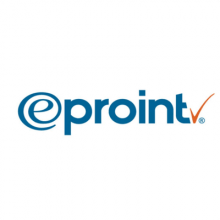 Eproint's picture