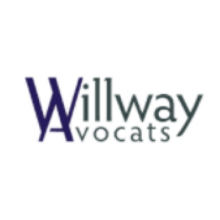 Willway Avocats's picture