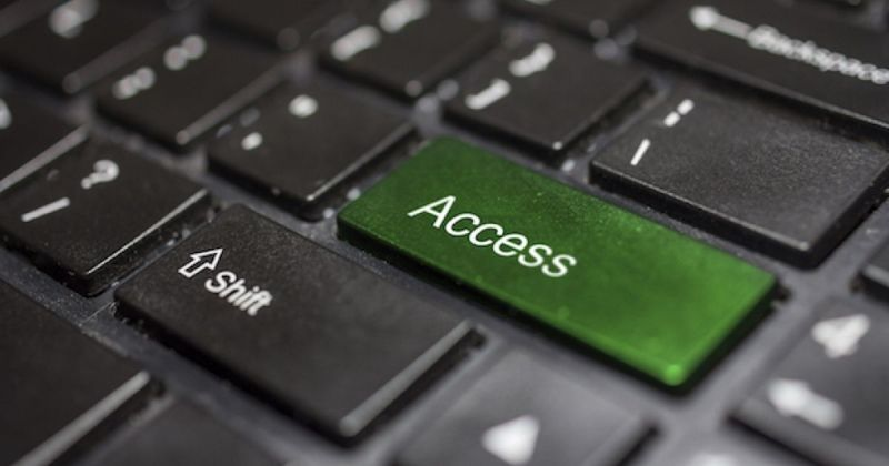 The Ascendency of Accessibility: Surge in Website Lawsuits Continues
