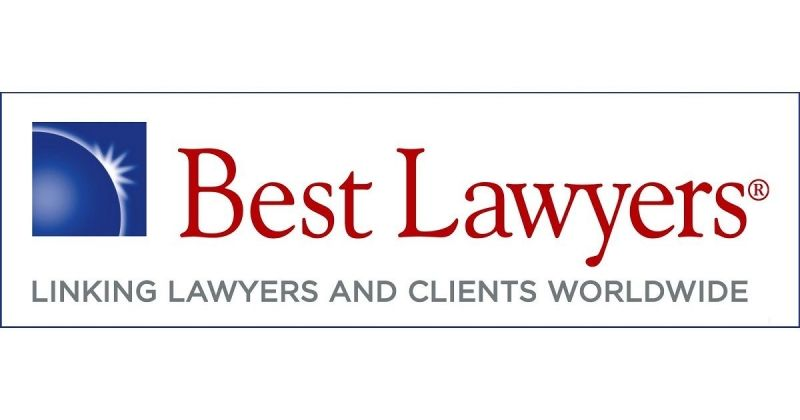 41 Goulston & Storrs Lawyers Recognized by Best Lawyer for 2018