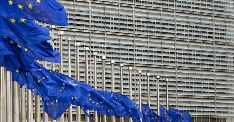 Taxation: Eight Jurisdictions Removed from EU List