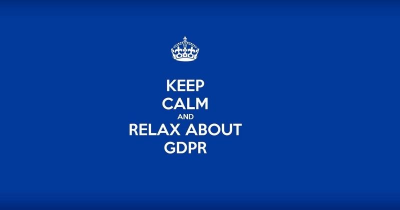 GDPR: Implementing Rules Are Becoming Clearer and Clearer