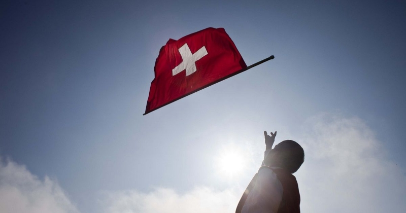 How Italian Tax Resident Can Reclaim Swiss Withholding Tax on Swiss Dividends