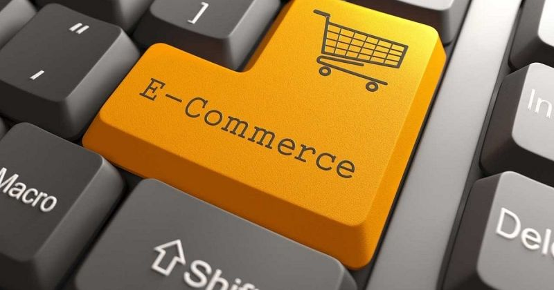 The tax aspects of cyber-commerce