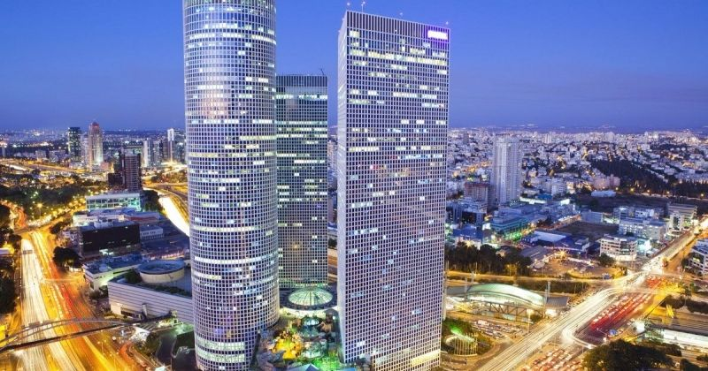 Business Opportunities in Israel