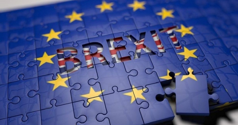 Immigration Challenges for Employers Post-Brexit