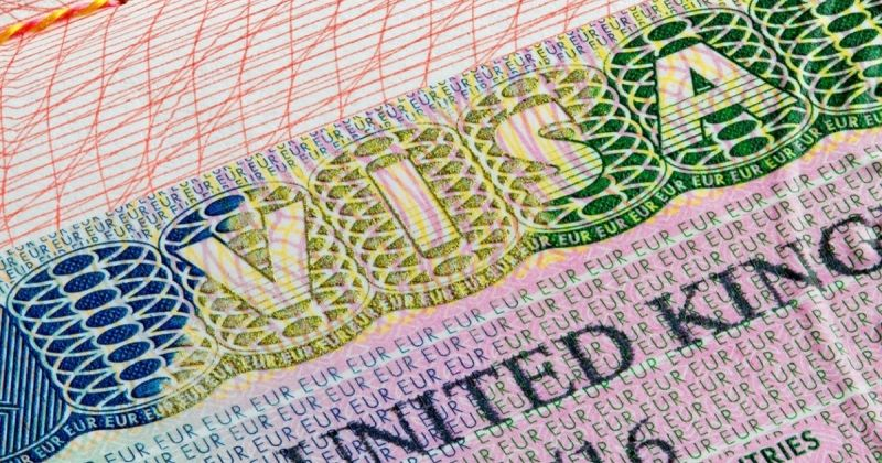 What Is Happening With The Tier 1 Entrepreneur Visa?