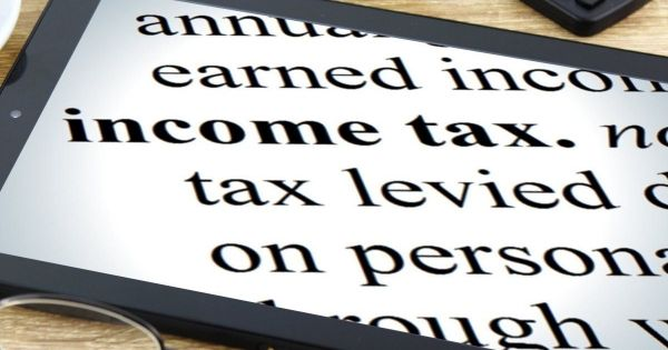 Any tax assessment must be compulsorily preceded by a preliminary hearing with Taxpayers!