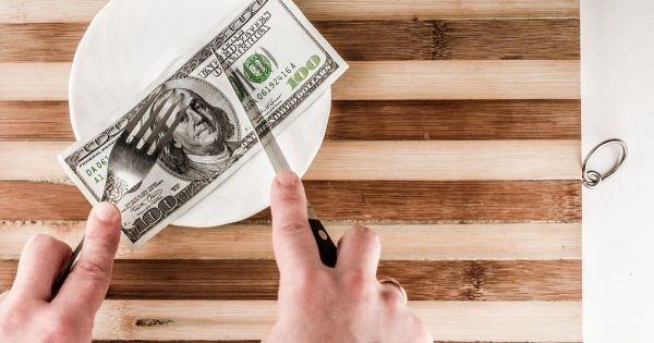 Tip Pooling by Restaurant Owners-Remains in Flux