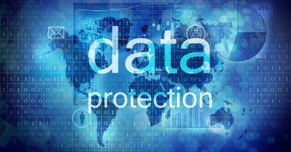 The General Data Protection Regulation: Five Steps to Compliance