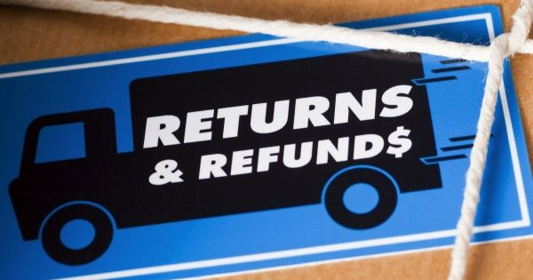 No More Lifetime Guarantees – The Importance of a Balanced Return Policy