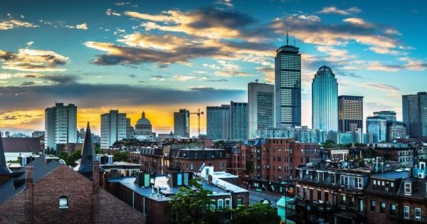 PRAGMA-Business Congress in Boston (USA): join us to develop your business in the States, meet industry leaders and professionals and share knowledge and insights