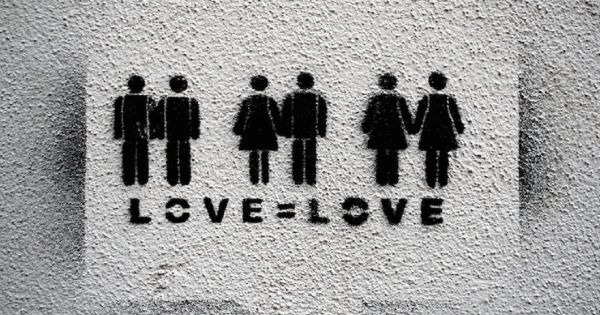 Civil partnerships for all (or for no one)?