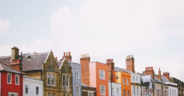 A Fairer Deal for Leaseholders of Houses and Flats