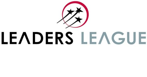 Vera Abogados selected by LEADERS LEAGUE as one of the best Intellectual Property law firms in the year 2018 in Colombia