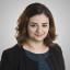 Afrah Tanniche's picture