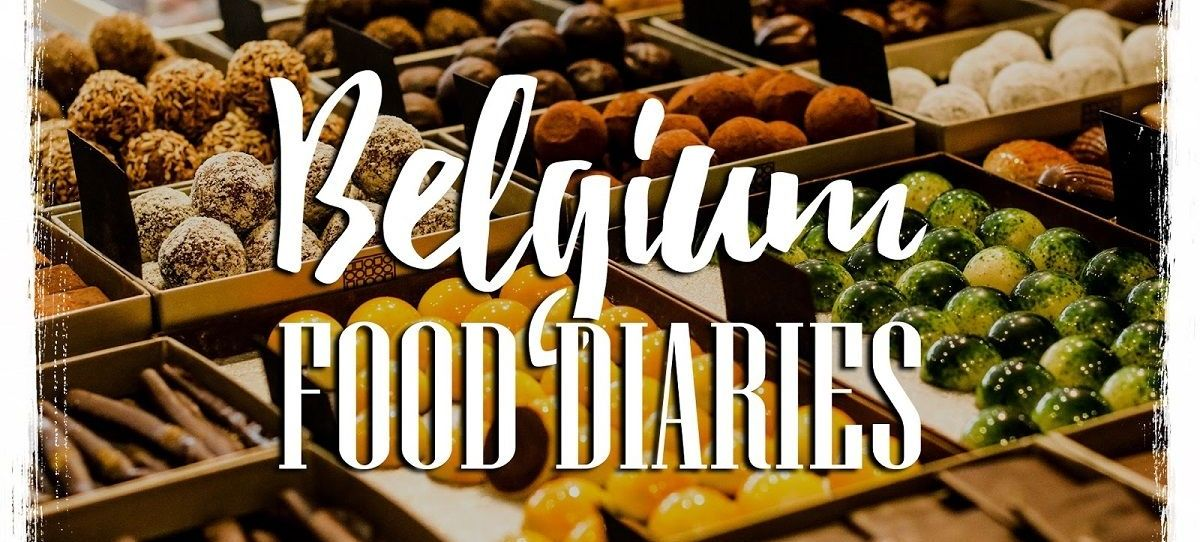Review of Belgian food legislation: a first Royal Decree adopted