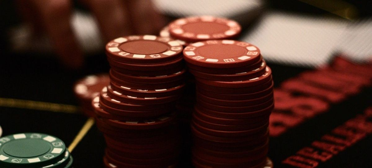 A new important judicial act about foreign gambling operators in Italy