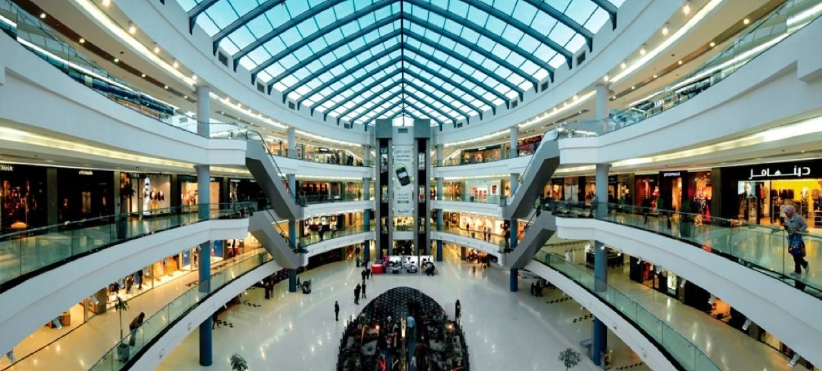 The modification of the Tax on Large Commercial Establishments