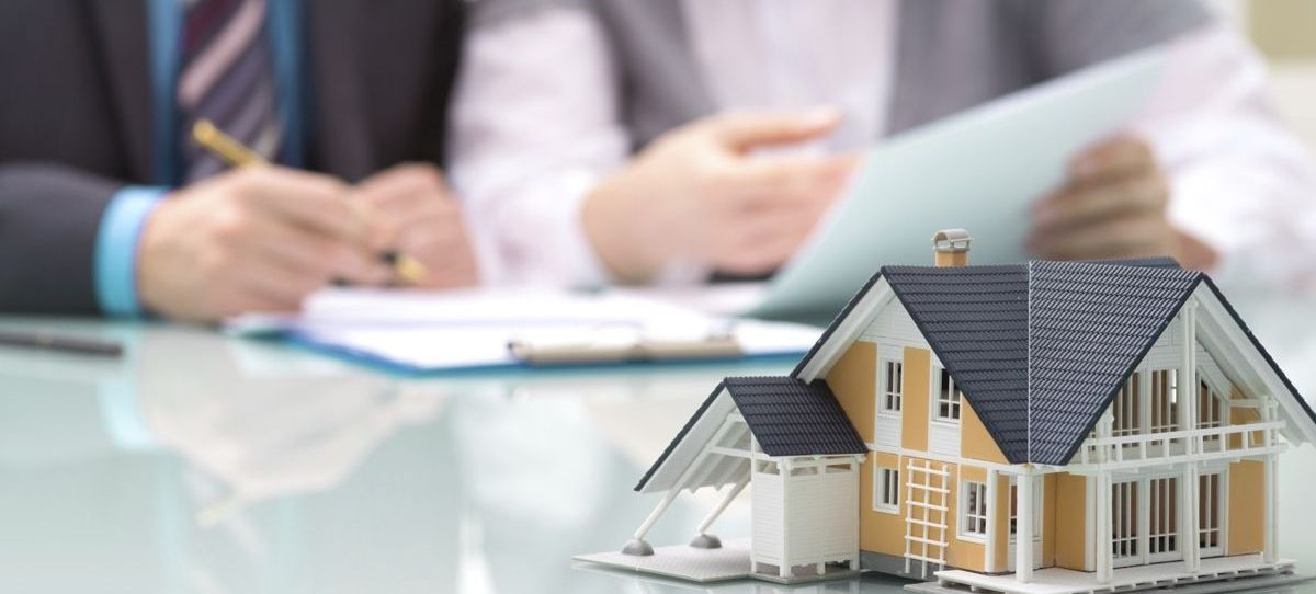 It is possible for the consumer to recover the expenses paid for the formalization of the mortgage
