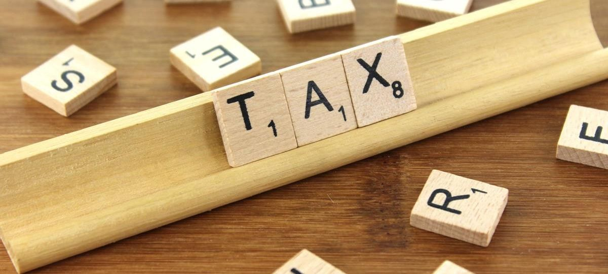 Special tax regime on foreign income for new residents in Italy