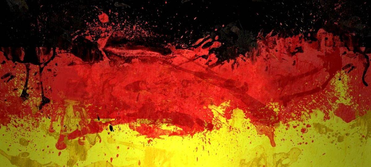 Interconsulting Studio Associato with 'German Desk'