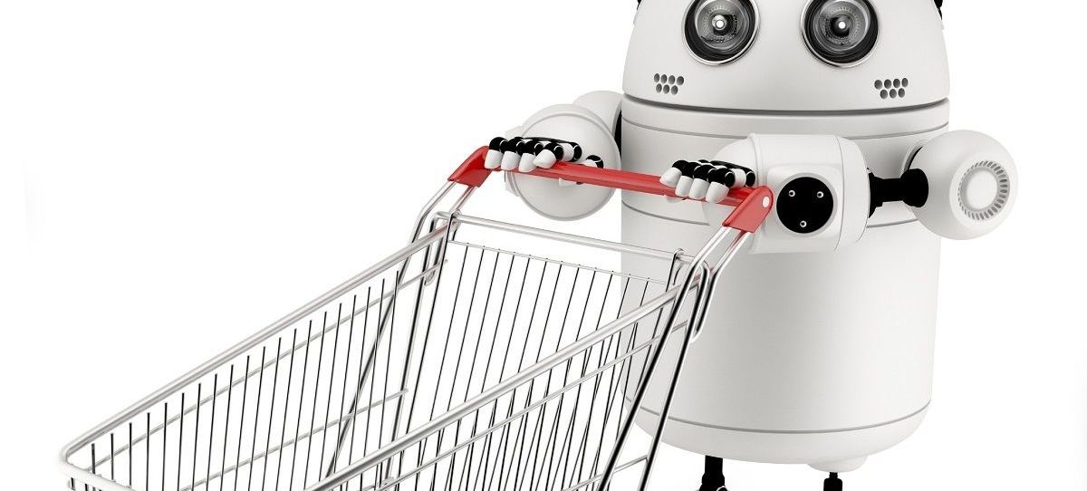Is Artificial Intelligence the Key to Retail Survival?