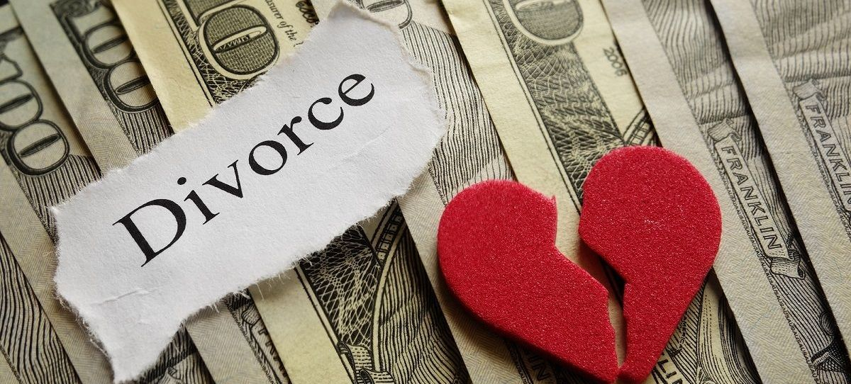 Where Are We Now on Divorce?