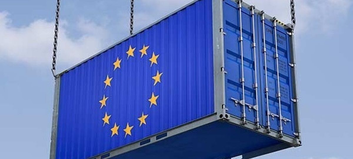 """Old and New VAT Obligations for """"Call-Off Stocks"""" Between Italy and Germany"""