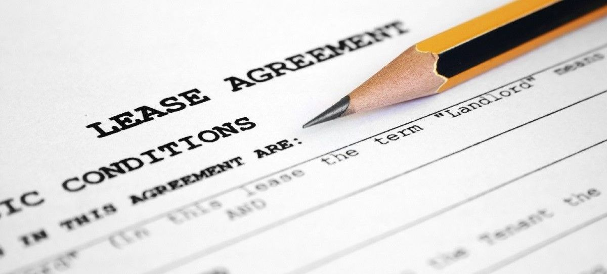 Landlord: I Have an Order for Possession – What Now?