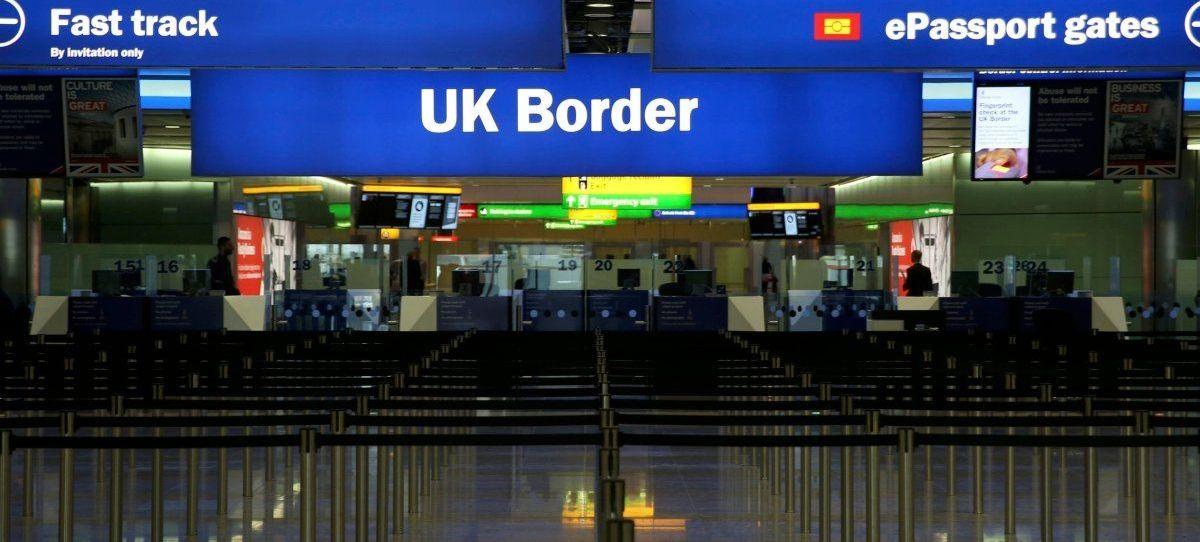 Brexit & Immigration
